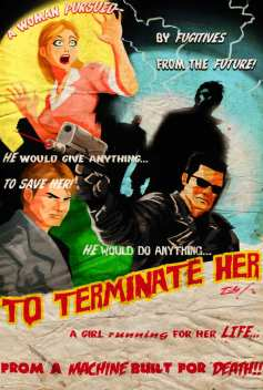 TO_TERMINATE_HER_by_ninjaink