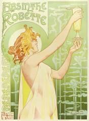absinthe-robette