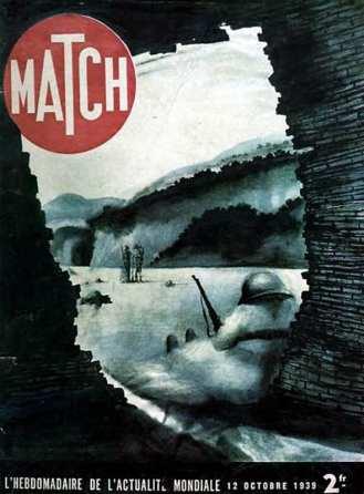 dali_match