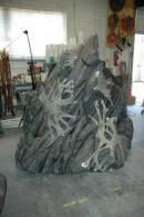 kerrigan-sculpture-from-starcraft06