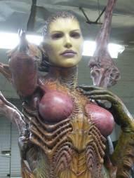 kerrigan-sculpture-from-starcraft19