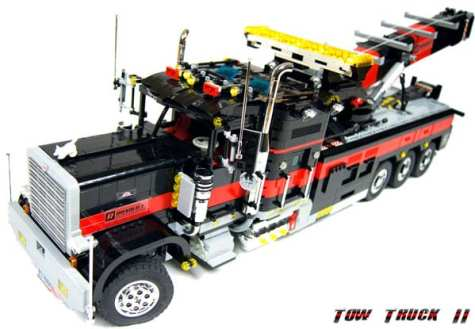 lego-tow-truck-by-sariel