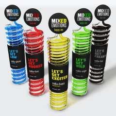 mixed1