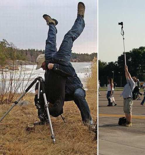 photographers-funny