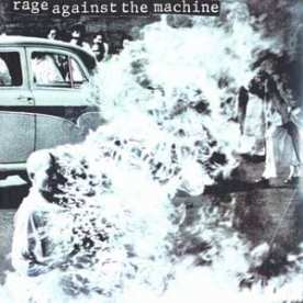 rage-against-the-machine