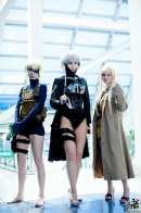 raiden-cosplay4