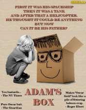 Adam's Box
