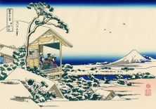 800px-Tea_house_at_Koishikawa._The_morning_after_a_snowfall