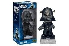 Darth Vader Monster Star Wars Characters Bobbleheads