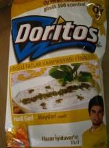 Doritos over LN (3)