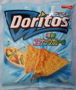 Doritos over LN (9)