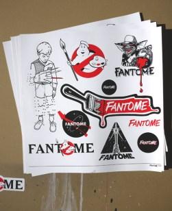 Fantome_06