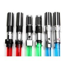 Light Saber Chopsticks dettaglio