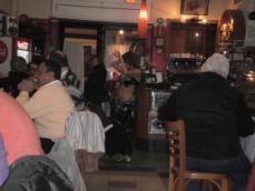 4^ Dinner LN Milano - 12/3/2011