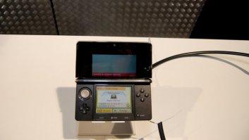 Presentazione Nintendo 3DS (21)