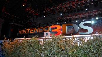 Presentazione Nintendo 3DS (3)