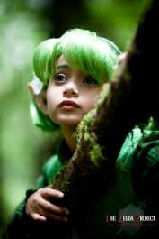 The_Zelda_Project__Saria_by_Adella