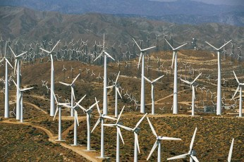 26. Windmills-of-Banning-Pass-near-Palm-Springs-California-United-States
