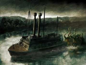 callofcthulhugunboatzk8