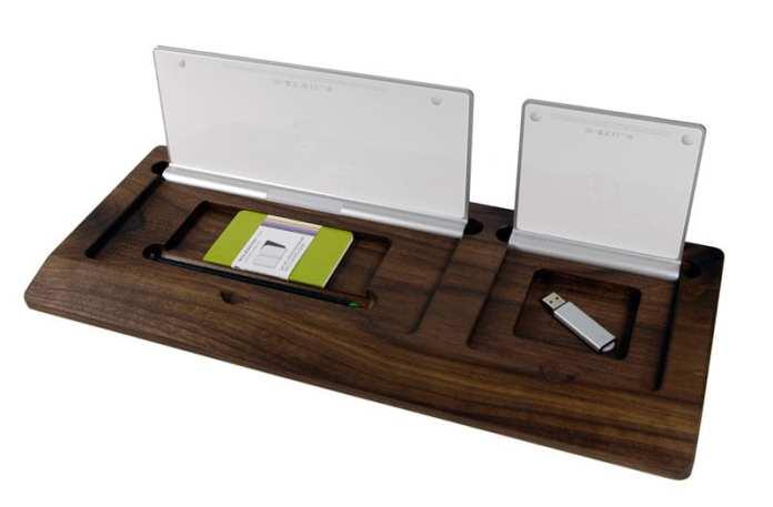 keyboard tray (4)