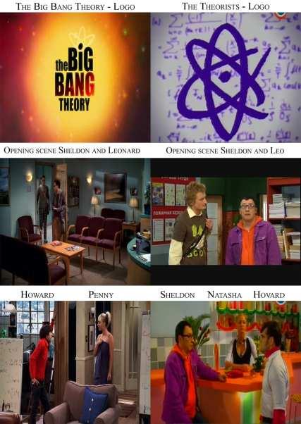 the-theorists-vs-the-big-bang-theory1