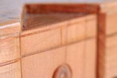 wooden xbox 3