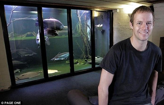 Guinnes Aquarium LN (4)
