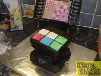 pts_cube_11
