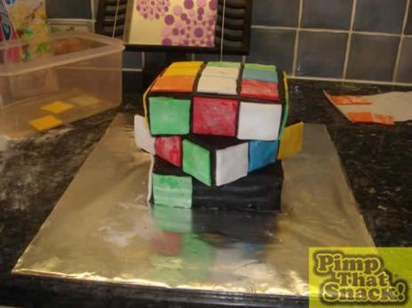 pts_cube_12