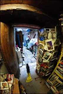Libreria Acqua Alta 11
