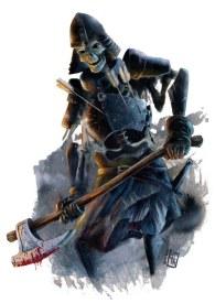 skeleton_warrior_by_andrea_longhi