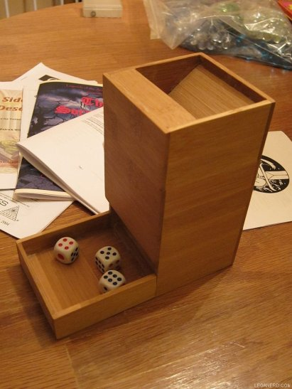 dice-tower-001