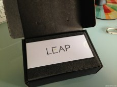 leap-motion-hands-on-003