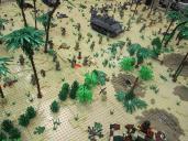 peleliu-beach-lego-015