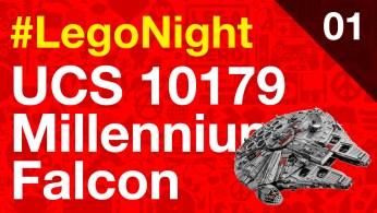 LegoNight_thumb2