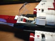LEGO 75004 Z-95 - 14
