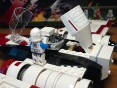 LEGO 75004 Z-95 - 18