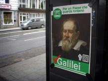 Elezioni2014_01_Galilei