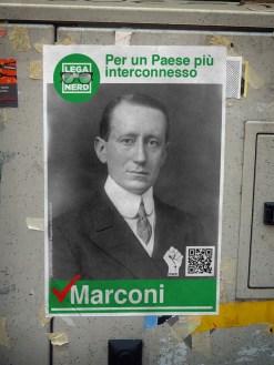Elezioni2014_02_Marconi
