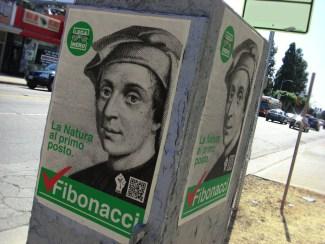 Elezioni2014_03_Fibonacci_2