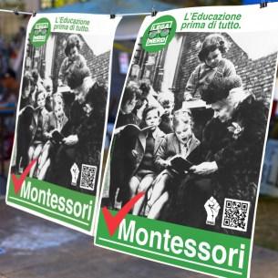 Elezioni2014_04_Montessori_2