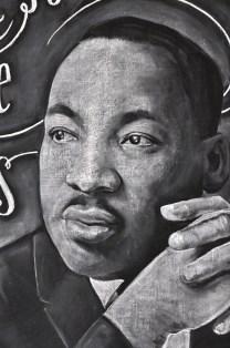 Week 13: Martin Luther King Jr._4