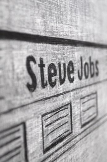 Week 18: Steve Jobs_12