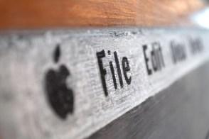 Week 18: Steve Jobs_9