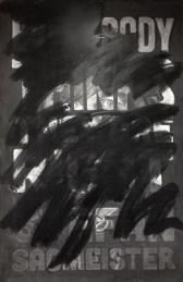 Week 7: Stefan Sagmeister_3