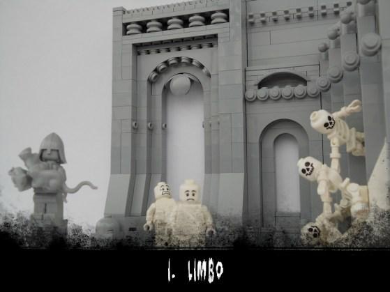 1-limbo-cover
