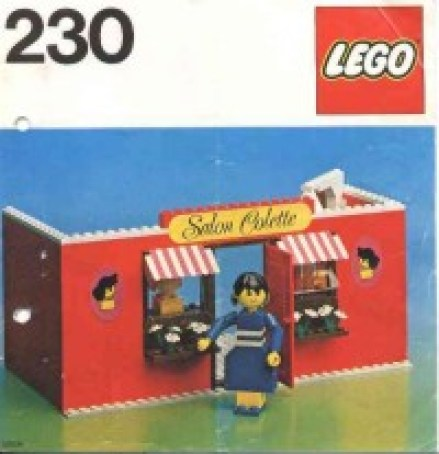 230-salon-colette