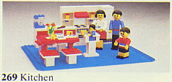 269-kitchen