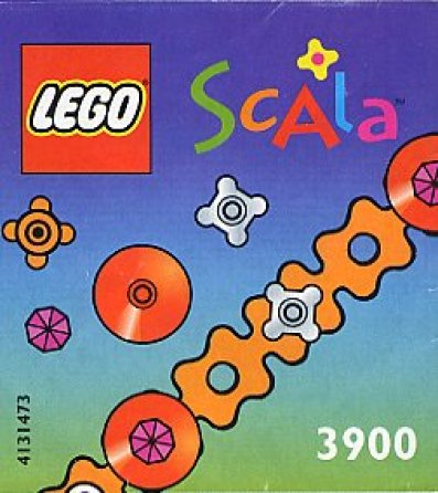 3900-1