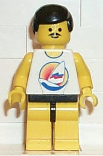 male-13